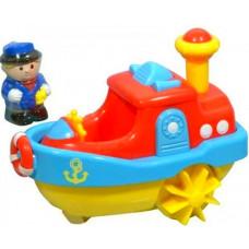 Игрушка для воды HAP-P-KID Акция